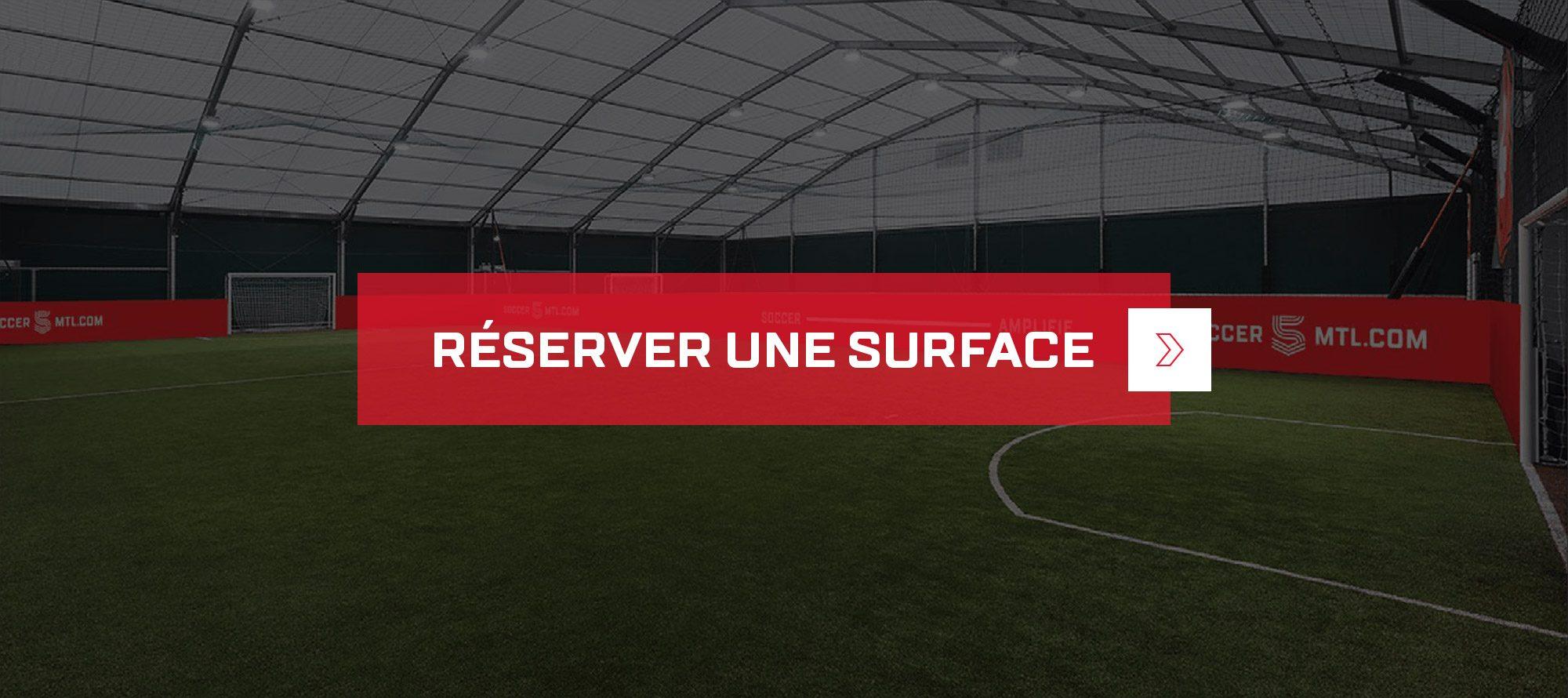 Soccer 5 Slide1