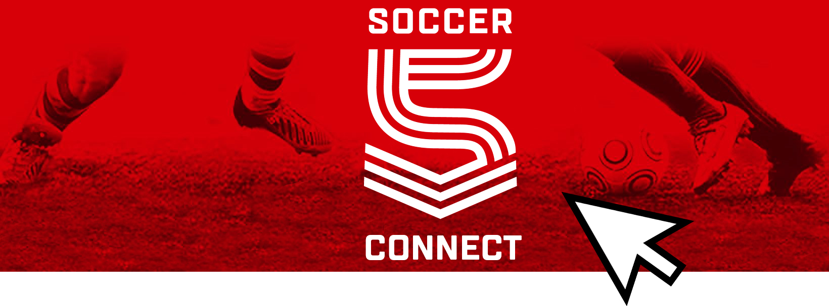 Soccer 5 connect